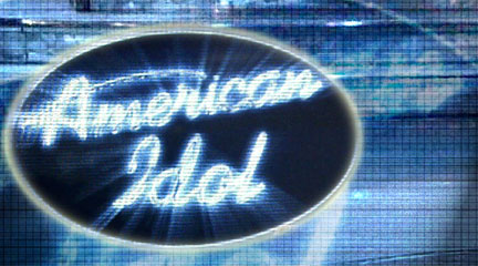 american-idol-graphic-22