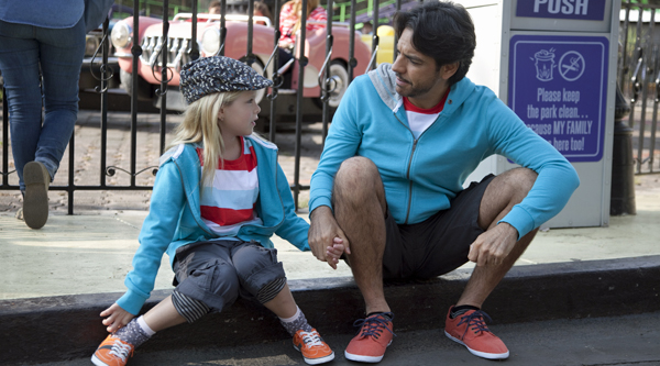 Movie Minute Instructions Not Included
