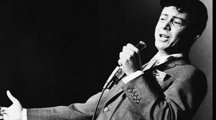 Eddie Fisher, whose huge fame as a pop singer was overshadowed by scandals ending his marriages to Debbie Reynolds and Elizabeth Taylor, has died. He was 85.