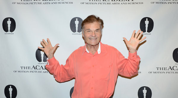 fred-willard-lewd