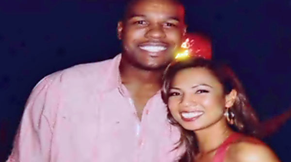 Interracial dating in austin texas