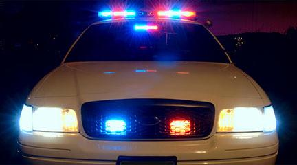 police investigating woman 39 s death in southwest houston. Black Bedroom Furniture Sets. Home Design Ideas