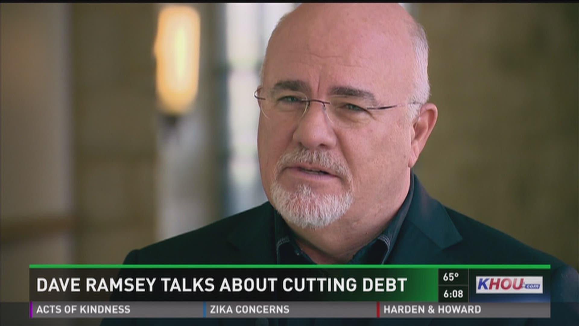 Choose Banks Over Check Cashing Companies Dave Ramsey