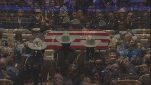 pool goforth funeral service_khou040920150000000340