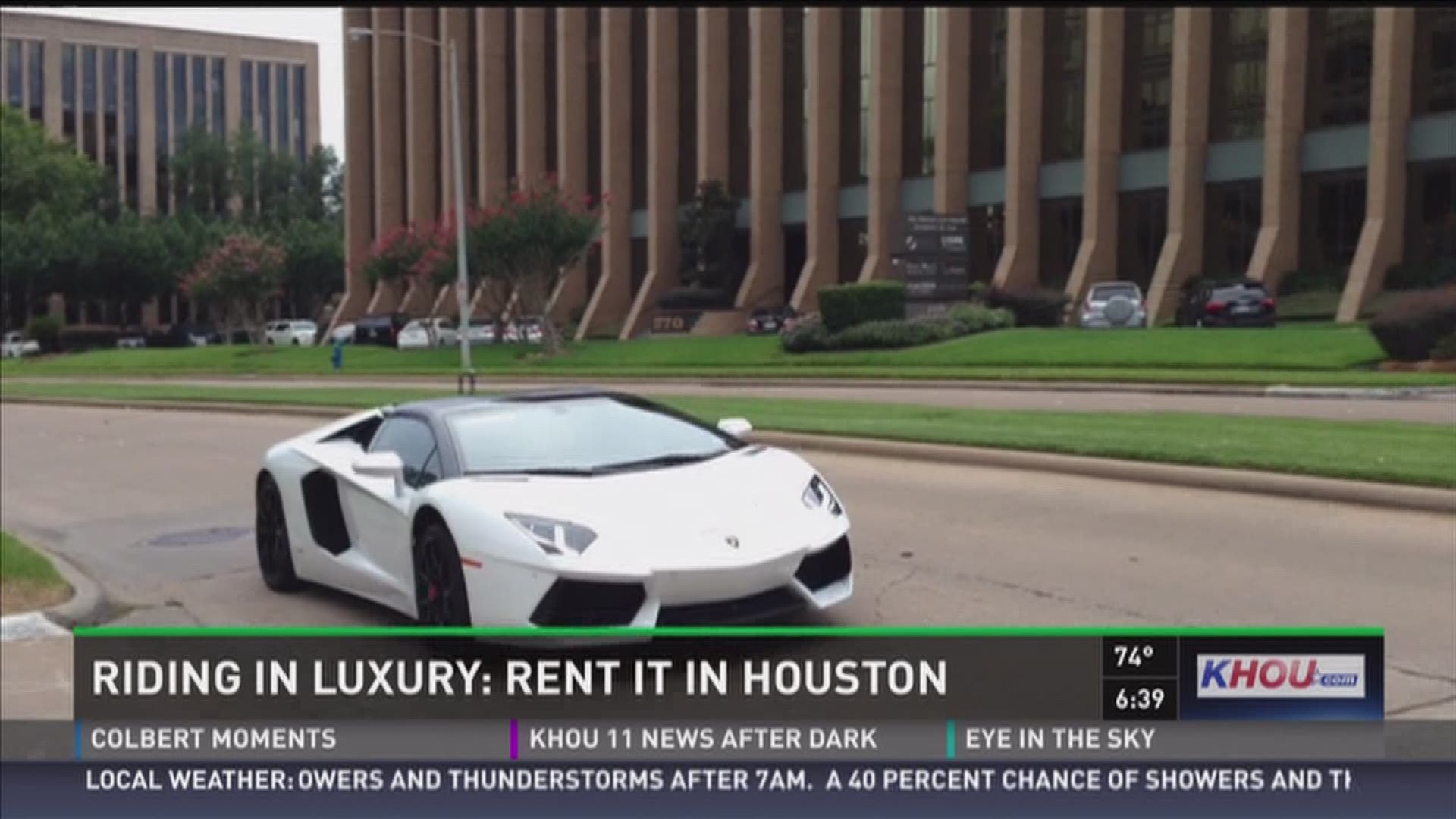 lamborghini houston best cars nero car stitch date miles super rental noctis coupe price low texas a rent in branding release contrast