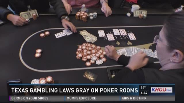 Toronto gambling casino