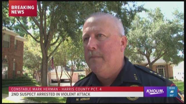 Precinct 4: Violent attack of bank customers was possibly an inside job